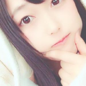 海澄ちゃんのプロフィール画像