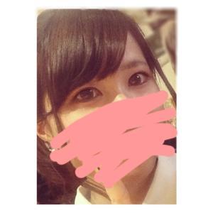 ひなちゃんのプロフィール画像