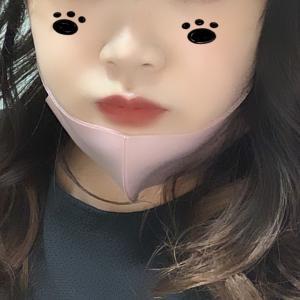 クッキーちゃんのプロフィール画像