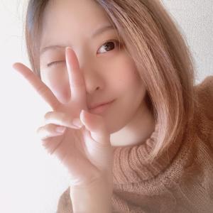 ゆーたんちゃんのプロフィール画像
