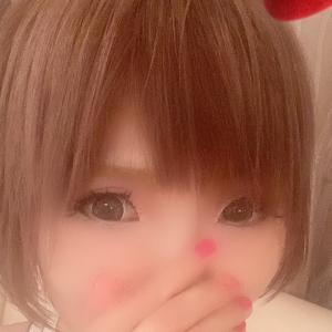 りんちゃんのギャラリー画像