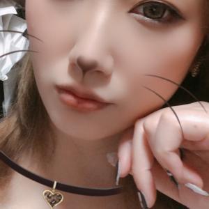 綾波レイちゃんのプロフィール画像