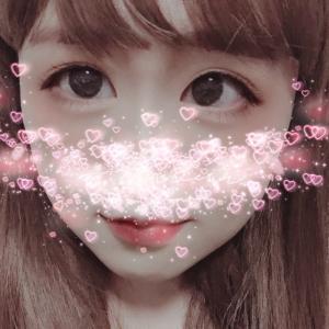 みみかちゃんのプロフィール画像