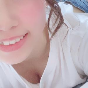 ひめちゃんのプロフィール画像
