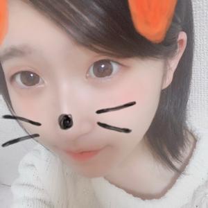ゆずきちゃんのプロフィール画像