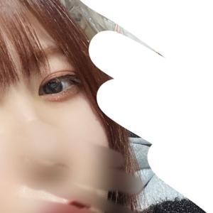 みなほちゃんのプロフィール画像