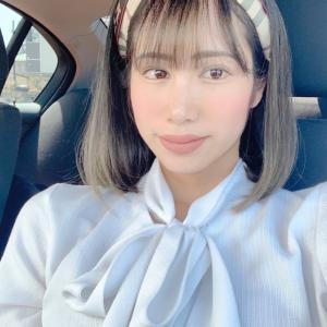 なおみちゃんのプロフィール画像
