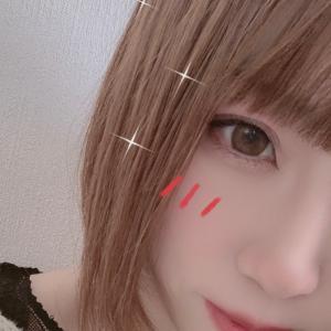 セツナちゃんのプロフィール画像