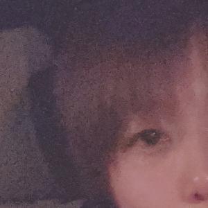 ムーミンちゃんのプロフィール画像