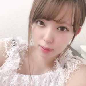 みなみちゃんのプロフィール画像