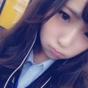 Aちゃんのプロフィール画像
