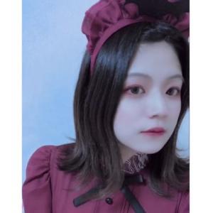 ぽれちゃんのプロフィール画像