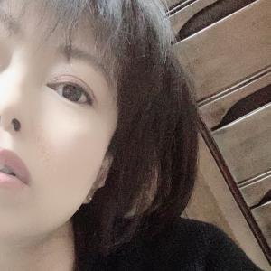 まゆちゃんのプロフィール画像