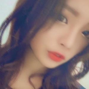 seriちゃんのプロフィール画像