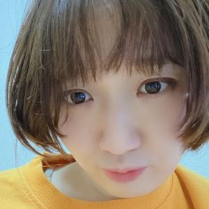 華名ちゃんのプロフィール画像