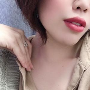 ななちゃんのプロフィール画像