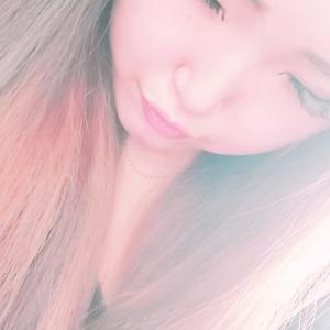 せなちゃんのプロフィール画像