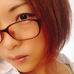 miuちゃんのギャラリー画像