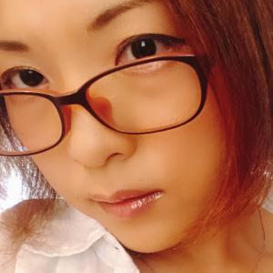 miuちゃんのプロフィール画像