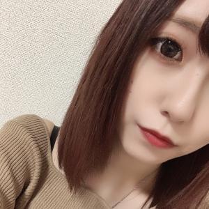 みーたんちゃんのプロフィール画像