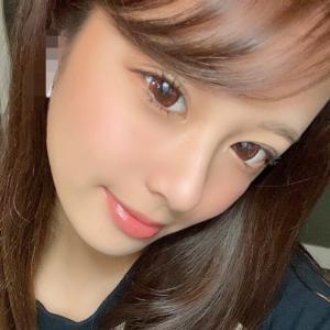 みほりんちゃんのプロフィール画像