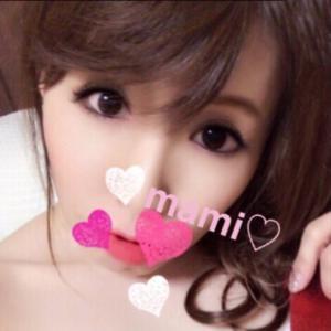 mamiちゃんのプロフィール画像