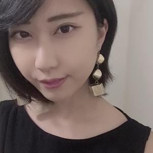 キコちゃんのプロフィール画像