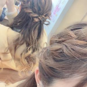 ぴょんちちゃんのプロフィール画像