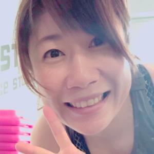 さわちゃんのプロフィール画像