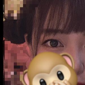みこちゃんのプロフィール画像