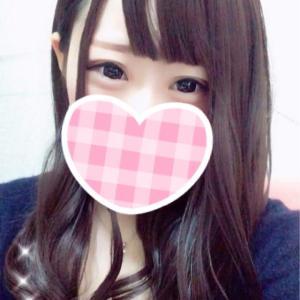 きこちゃんのプロフィール画像