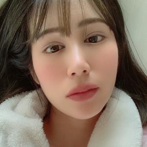 なおみちゃんのギャラリー画像