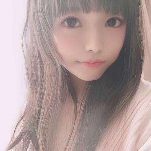 まりぃちゃんのプロフィール画像