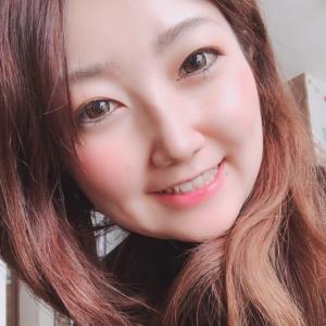 ゆなちゃんのプロフィール画像