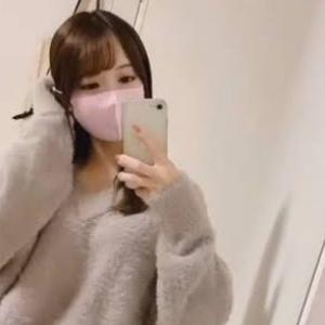 みぃちゃんのプロフィール画像