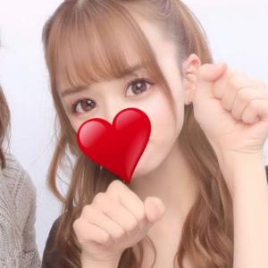 ありんちゃんのギャラリー画像