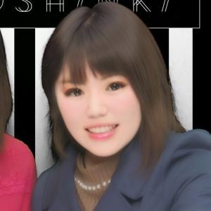 ぴくみんちゃんのプロフィール画像