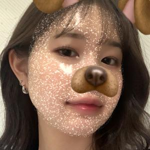 macoちゃんのプロフィール画像