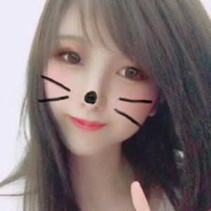 めぐみちゃんのプロフィール画像