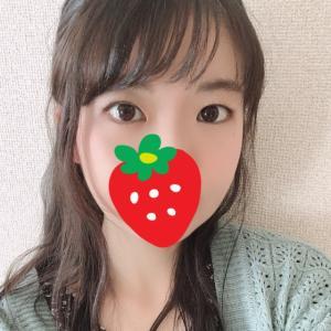 はのんちゃんのプロフィール画像