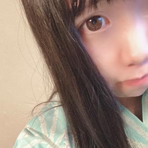 ゆん@プロフ必読ちゃんのプロフィール画像