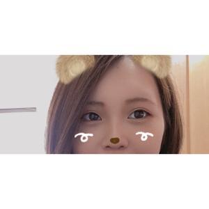 あーちゃんちゃんのプロフィール画像