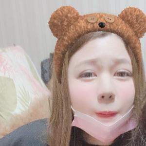 のんちゃんちゃんのプロフィール画像