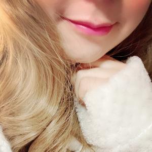 陽菜ちゃんのプロフィール画像