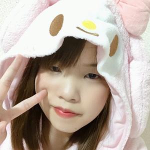 朱莉ちゃんのプロフィール画像