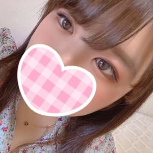 ちひろちゃんのプロフィール画像