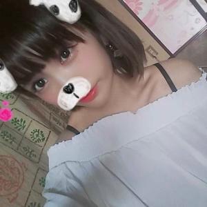 エミリちゃんのプロフィール画像