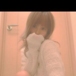 亜美ちゃんのプロフィール画像