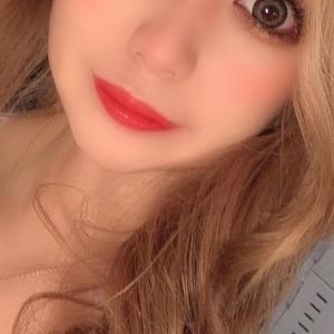 優美ちゃんのプロフィール画像