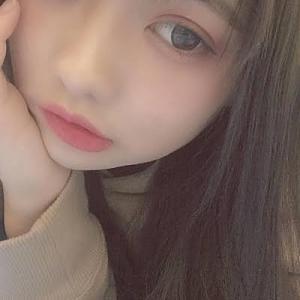 あゆちゃんのプロフィール画像